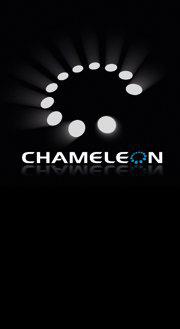 Chameleon 2012 u brojkama